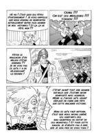 Zack et les anges de la route : Chapter 21 page 8