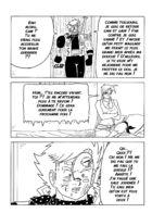 Zack et les anges de la route : Глава 21 страница 11