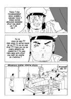 Zack et les anges de la route : Глава 21 страница 13