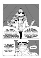 Zack et les anges de la route : Глава 21 страница 15