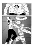 Zack et les anges de la route : Chapitre 21 page 16