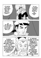Zack et les anges de la route : Chapter 21 page 18