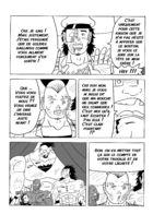 Zack et les anges de la route : Глава 21 страница 19