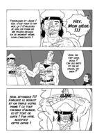 Zack et les anges de la route : Chapitre 21 page 20