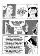 Zack et les anges de la route : Chapitre 21 page 21