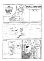 Zack et les anges de la route : Chapitre 21 page 23