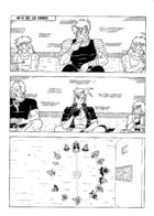 Zack et les anges de la route : Глава 21 страница 25