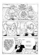 Zack et les anges de la route : Глава 21 страница 27