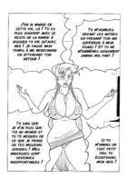 Zack et les anges de la route : Глава 21 страница 30