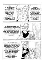 Zack et les anges de la route : Chapter 21 page 31
