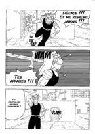 Zack et les anges de la route : Chapter 21 page 34