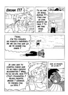 Zack et les anges de la route : Chapitre 21 page 35