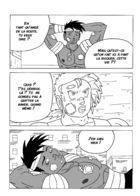 Zack et les anges de la route : Глава 21 страница 36