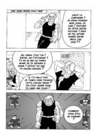 Zack et les anges de la route : Глава 21 страница 37