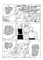 Zack et les anges de la route : Глава 21 страница 38