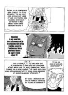 Zack et les anges de la route : Chapter 21 page 39