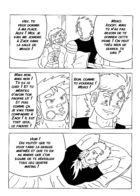 Zack et les anges de la route : Глава 21 страница 40
