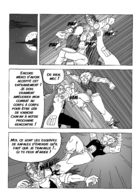 Zack et les anges de la route : Глава 21 страница 41