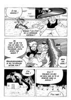 Zack et les anges de la route : Глава 21 страница 42