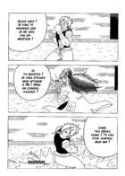Zack et les anges de la route : Chapitre 21 page 43