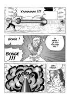 Zack et les anges de la route : Chapitre 21 page 44