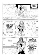 Zack et les anges de la route : Глава 21 страница 45