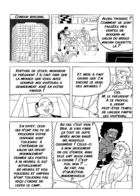 Zack et les anges de la route : Глава 21 страница 46