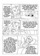 Zack et les anges de la route : Глава 21 страница 47