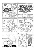 Zack et les anges de la route : Глава 21 страница 48