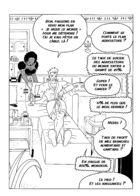 Zack et les anges de la route : Глава 21 страница 49