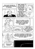 Zack et les anges de la route : Глава 21 страница 50