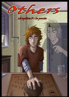 Others : Chapitre 3 page 1
