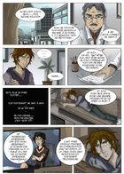 Others : Chapitre 3 page 2