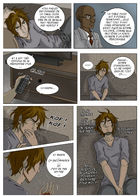 Others : Chapitre 3 page 3