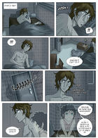 Others : Chapitre 3 page 4
