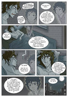 Others : Chapitre 3 page 5