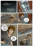 Others : Chapitre 3 page 6