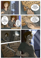 Others : Chapitre 3 page 7