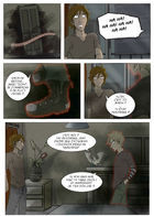 Others : Chapitre 3 page 8
