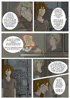 Others : Chapitre 3 page 9