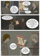 Others : Chapitre 3 page 10
