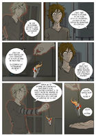 Others : Chapitre 3 page 11