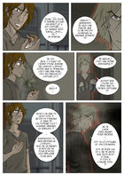 Others : Chapitre 3 page 12
