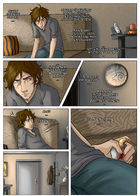 Others : Chapitre 3 page 13