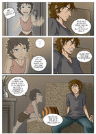 Others : Chapitre 3 page 14