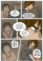 Others : Chapitre 3 page 15