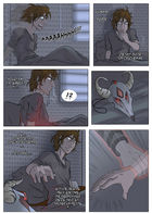 Others : Chapitre 3 page 17