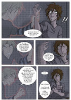 Others : Chapitre 3 page 18