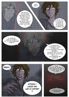 Others : Chapitre 3 page 19