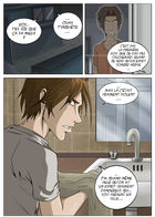 Others : Chapitre 3 page 21